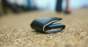 Aktives-Kredit-Management-bei-Forderungen1
