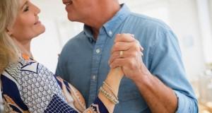 Anlage-in-Rentenversicherungen1