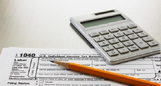 Gebühren-bei-Ankauf-von-Aktien-Options-Zertifikate-usw.-1