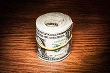 Aktienkauf-für-Anfänger---Gebühren,-Empfehlungen-usw.