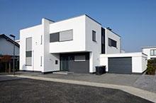 Immobilien-ohne-Makler-kaufen