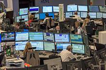 Wie kaufe ich Aktien - die Regionalbörsen
