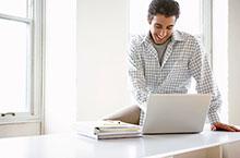 Auf der Suche nach Kurssprüngen, Übernahmen und Verkäufe - die richtige Aktie finden