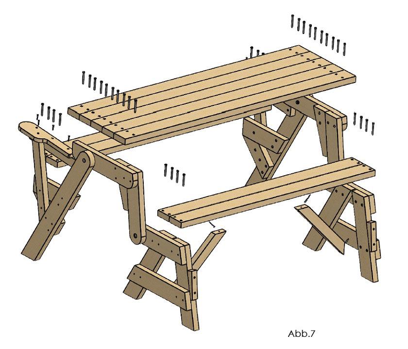 Solidworks projekte und hilfe CAD 1