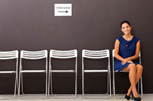 Einladung Und Formalien Nach Ihrer Bewerbung Hilfreiche