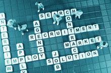 Hilfe Durch Das Arbeitsamt Bekommen Bewerbung Tipps Und Tricks