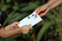 Mietvertrag Für Gewerberäume Richtig Erstellen Muster Geld