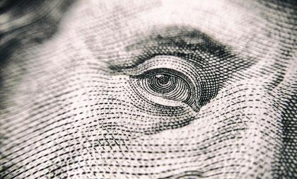 Online Casino Echtes Geld